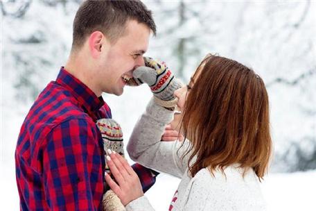 夫妻吵架和好的暖心方式 夫妻吵架哪种方式和好最快能让感情升温