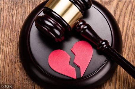 发朋友圈委婉地暗示自己离婚了 朋友圈含蓄地宣布离婚霸气签名