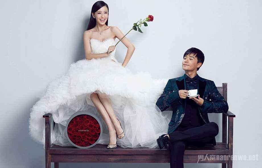 陈思诚疑破离婚谣言出席头条盛典?陈思诚和佟丽娅离婚是谣言吗?