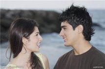 恋爱中女生最讨厌听到的话 跟女朋友谈恋爱时千万别作死说这些话