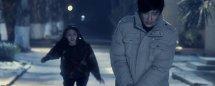 致青春佟丽娅和韩庚是什么关系
