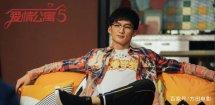 爱情公寓赵海棠扮演者张一铎是哪的微博个人资料简介,演过哪些戏