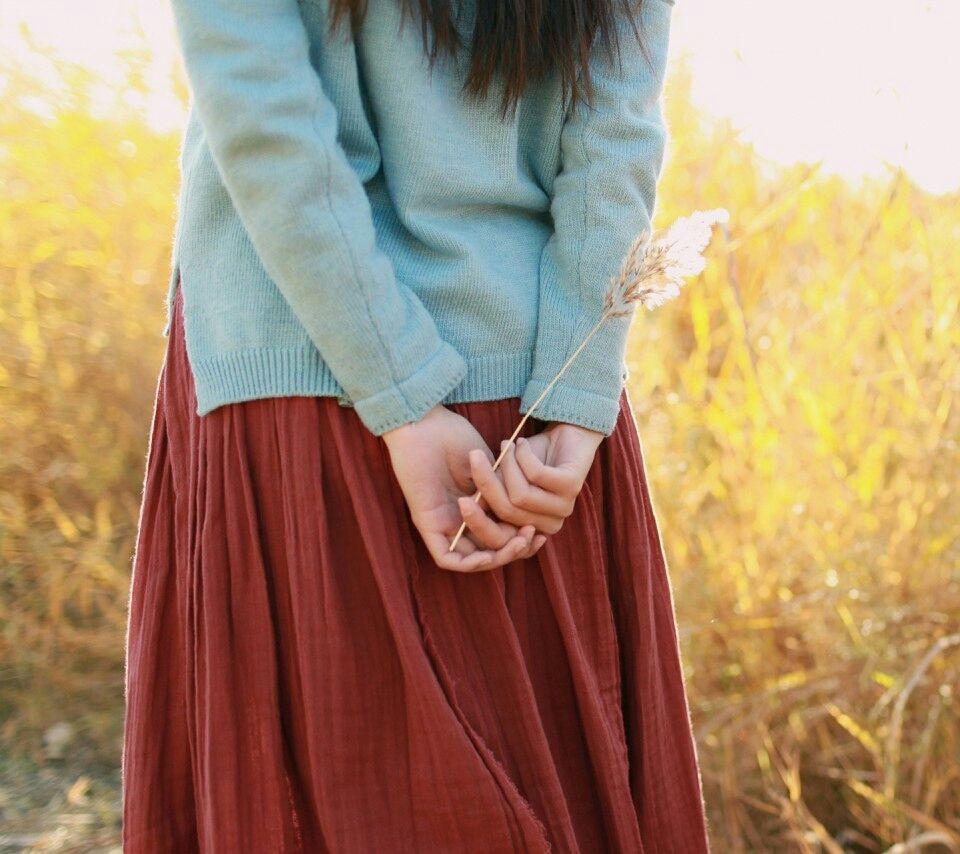 怎样掌握感情主动权有哪些规则?高情商撩男的聊天技巧有哪些?