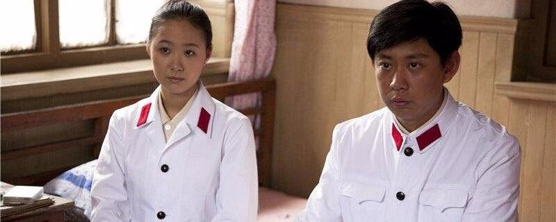 父母爱情江昌义结局