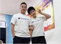 乡村爱情12刘一水和杜小双结局在一起了吗?刘一水杜小双结婚视频