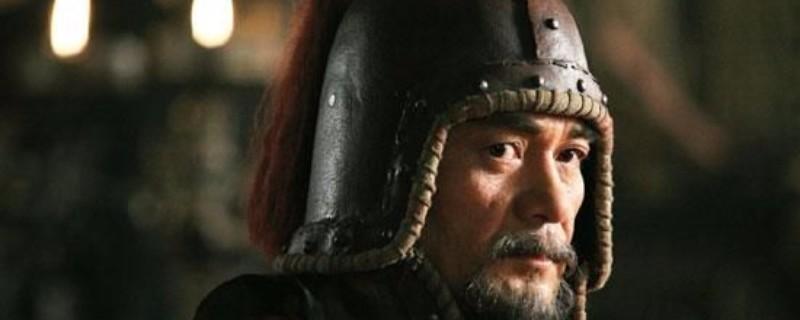 大秦帝国之裂变庞涓死是第几集