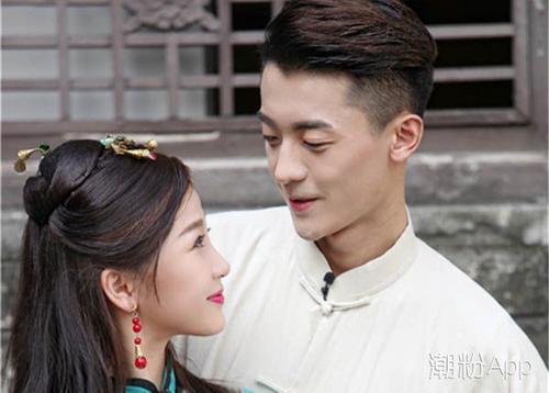 虞书欣和赵志伟恋情还有在一起吗现状?虞书欣和王耀庆什么关系