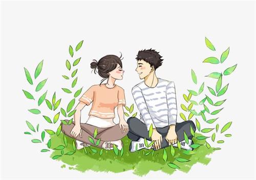 挽回爱情公司给你挽回感情的建议 手把手教你挽回岌岌可危的感情
