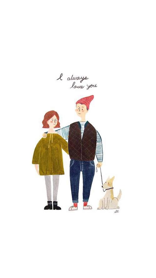 爱情挽回专家告诉你什么样的婚姻该放手 无可挽回的爱情是这样的