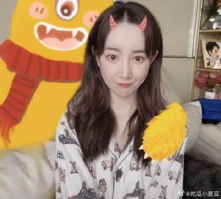 演员张檬现在的样子近照变化太大,张檬以前的照片和现在的照片