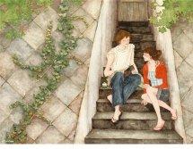 有第三者怎么挽回爱情 挽回中怎么分离第三者最好的时机是啥时候