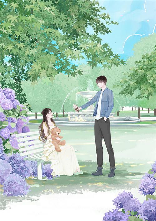 挽回爱情最佳时间 分手多久是最佳挽回时间 分手第几天挽回最好