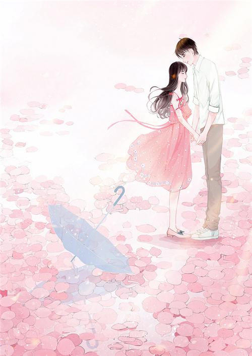 挽回爱情要不要断联这些情况最合适 分手想挽回先断联多久最有效