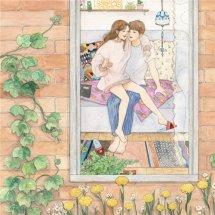 异地恋挽回爱情的句子 异地恋一句话挽回爱情 异地恋分手挽回句子