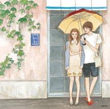 关于挽回爱情的诗句 一句话挽回爱情的诗句 形容想挽回爱情的诗句