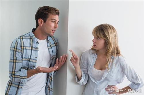 异地恋男生出轨绝对会有的表现 异地恋男友出轨征兆该这样判断