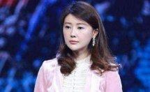 贾跃亭老婆甘薇现状,贾跃亭甘薇离婚原因近40亿分手费又是咋回事