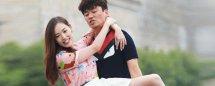 王宝强和马蓉参加的综艺节目叫什么