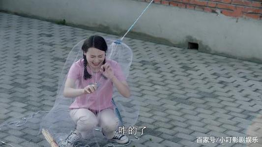 刘老根3保姆小琴扮演者李戈是谁?多大个人资料背景介绍男友是谁