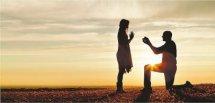 夫妻之间七大禁忌是什么需要怎么做?最舒服的婚姻状态是什么样子