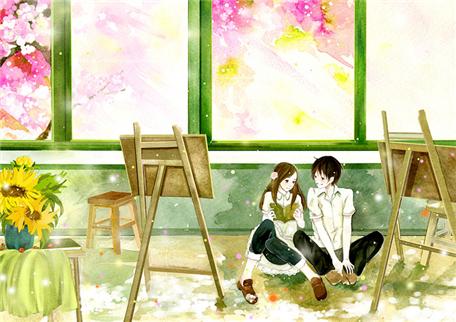 怎样让爱情一直都能保持新鲜感 情侣怎么样才能保持爱情的新鲜感