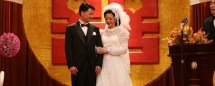 上海上海贝玉洁结局是什么