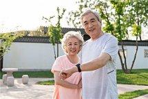 50岁的老婆出轨了我怎么发现的 50岁妻子有了外遇聪明老公的做法