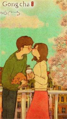 爱情怎么度过磨合期 恋爱进入磨合期怎么办 感情到了磨合期怎么做
