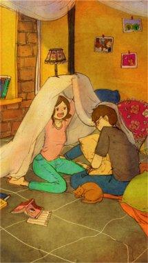 如何面对忽冷忽热的爱情到底怎么办 恋爱中忽冷忽热的人怎么对付