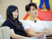 吴尊和他老婆真的那么恩爱吗?吴尊与妻子吵架两年是怎么回事?