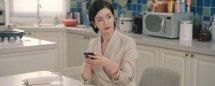 爱情公寓第五季大力妈妈出来是第几集