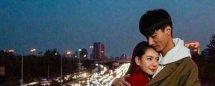 北京女子图鉴张超结局是什么