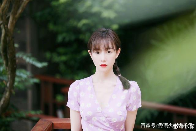 小五金圣恩吴宥萱已分手官宣新恋情?金圣恩劈腿前女友求爱张檬?