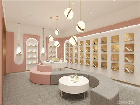 一个独特的女鞋店名 洋气的女鞋店名字大全 好记又难忘的女鞋店名
