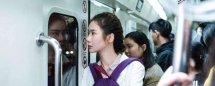 北京女子图鉴陈可结局是什么