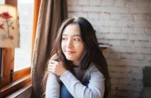为什么说吴倩是华策的亲闺女?华策董事吴涛和吴倩什么关系父女吗