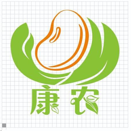 绿色农副产品商标名字好听不俗气 突出绿色健康的农产品商标名称