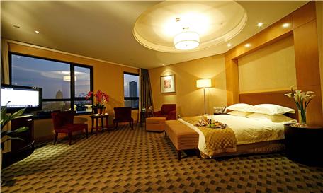 有创意吸引人的酒店名字大全 高雅好听有内涵不易重名的酒店名字