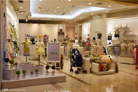 新开母婴店铺创意名字洋气高端 好记顺口吸引人的母婴店名字大全