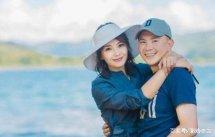 王珂为什么删微博婚姻出现危机?王珂刘涛近况感情真实情况情史?