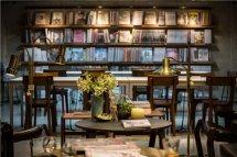 书店取什么名字好 最吸引人的书店名字 有内涵有意境的书店名字