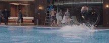 小欢喜游泳池是第几集