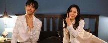 下一站是幸福元宋和吴美音是什么关系
