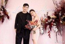 制片人梁超多大个人资料婚史?前妻王晓娜是谁干嘛的微博资料照片
