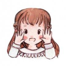 韩姓女孩起名简单顺口洋气点的 韩姓女孩高雅好听有寓意100分名字