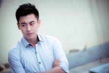 演员刘凯个人资料简介演过的电视剧,刘凯多少岁结婚了吗老婆是谁