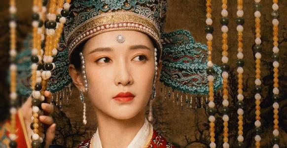 历史上宋仁宗的曹皇后有孩子吗?为什么曹皇后终身未孕没有孩子?