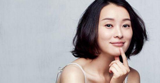 演员吴越的感情生活自述为什么一直不结婚?陈建斌吴越为什么分手