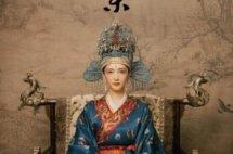 历史上曹皇后是二婚吗为什么二婚?曹皇后嫁过人为什么还能当皇后