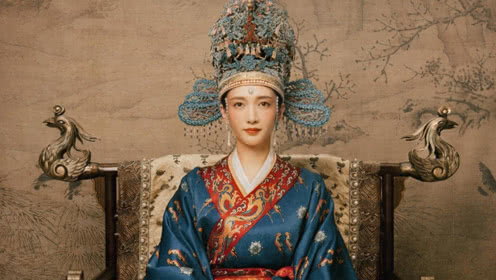 曹皇后为什么没有孩子?清平乐曹皇后流产是怎么回事是被谁害的?